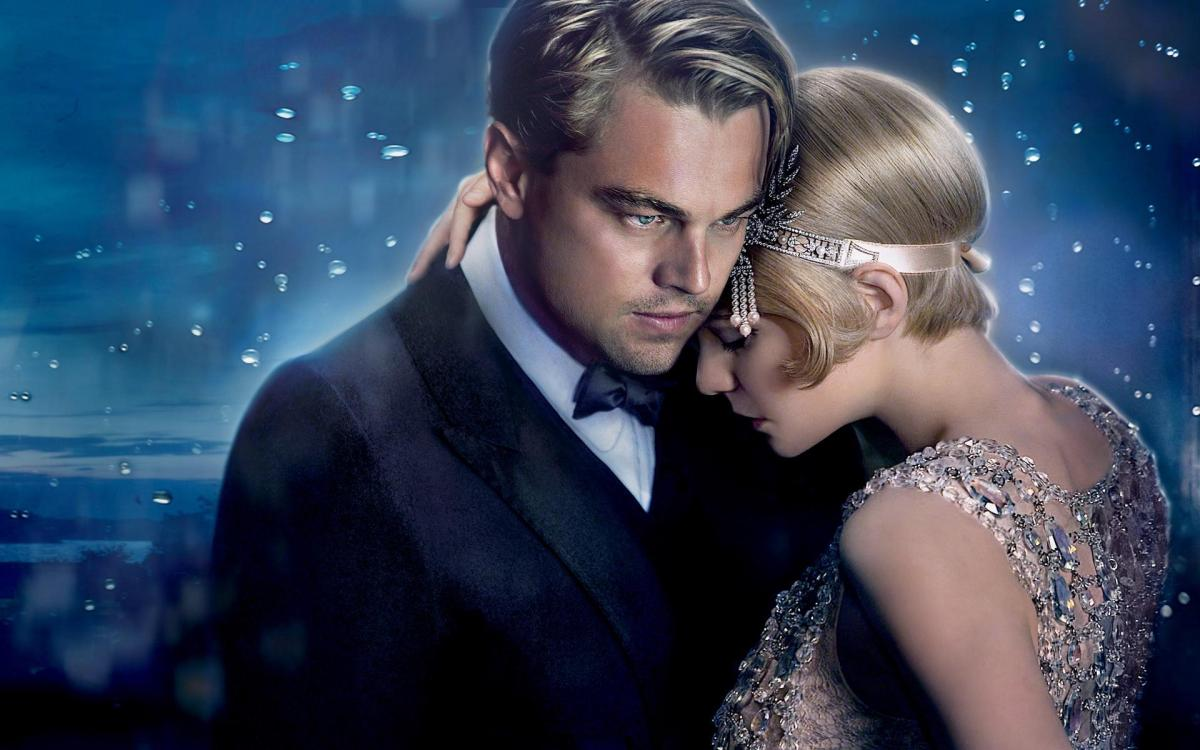 great-gatsby-daisy-buchanan-jay