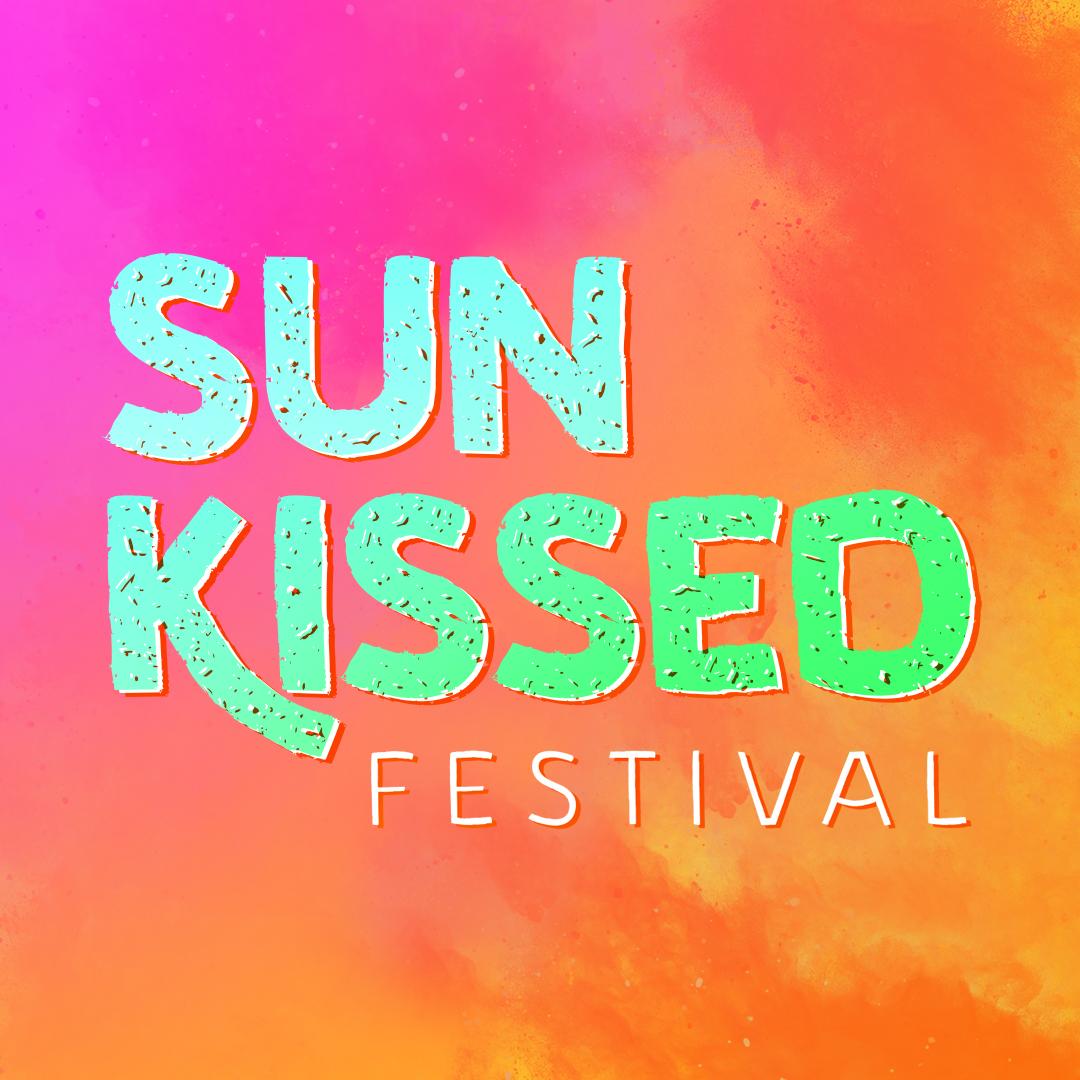 Sun Kissed Festival