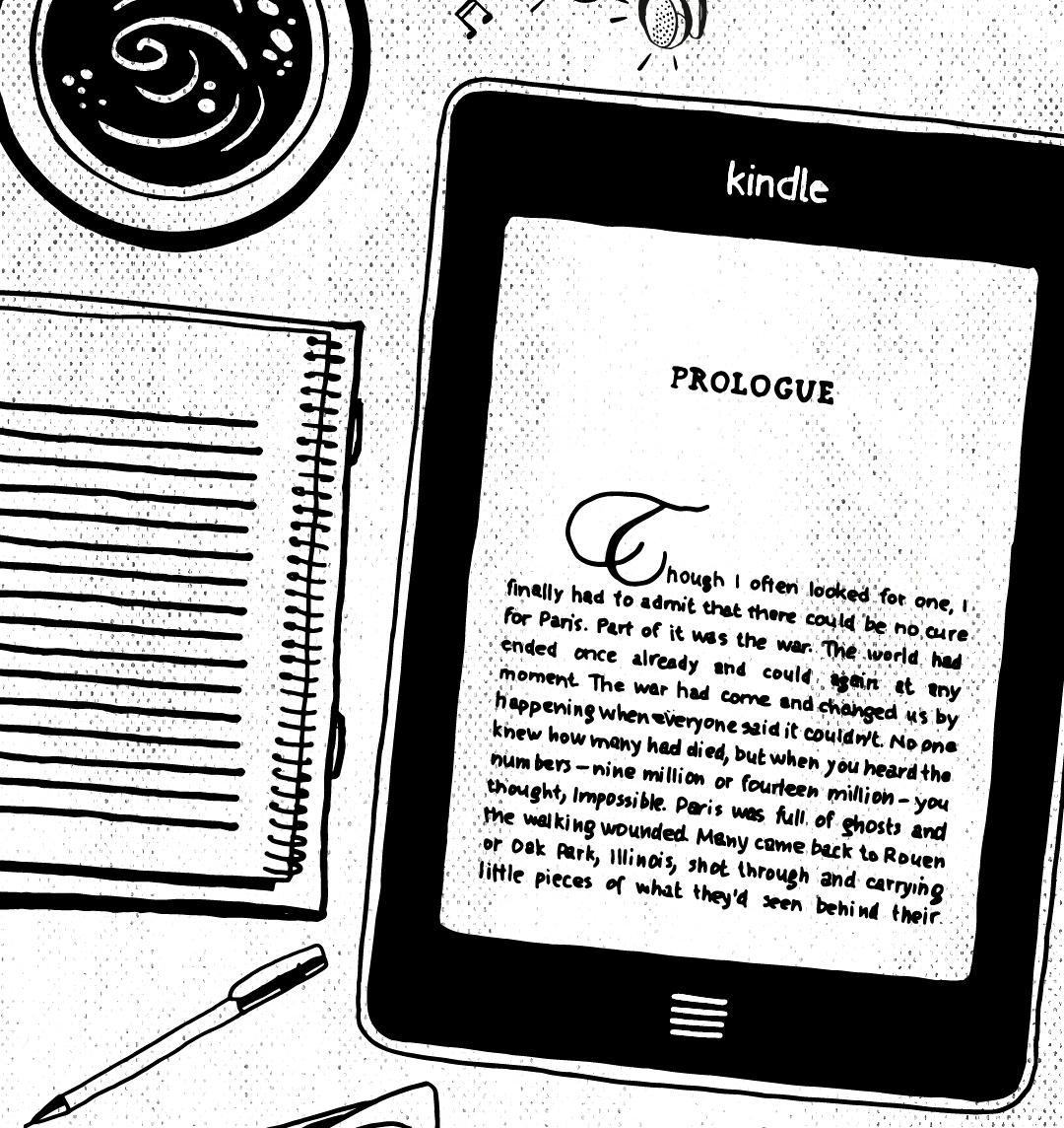 SURL-ebooks-vertical
