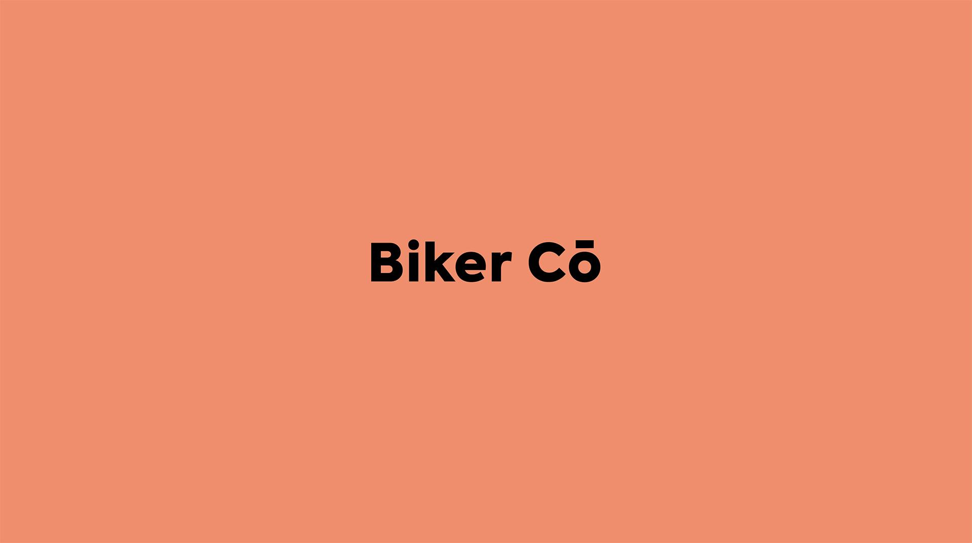 BikerCo
