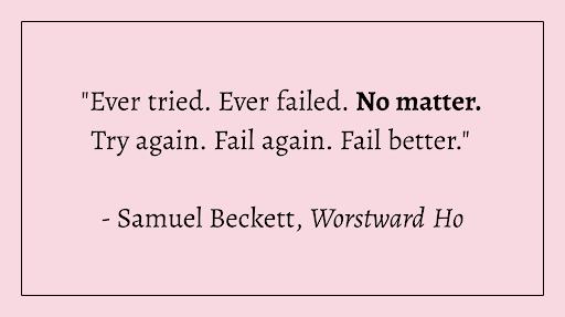 30 Inspiring Book Quotes