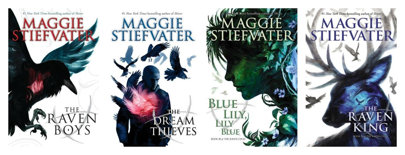 The-Raven-Cycle-Maggie-Stiefvater